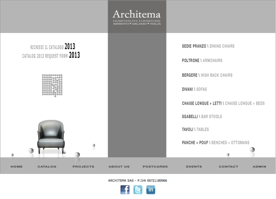 catalogo architema jpg