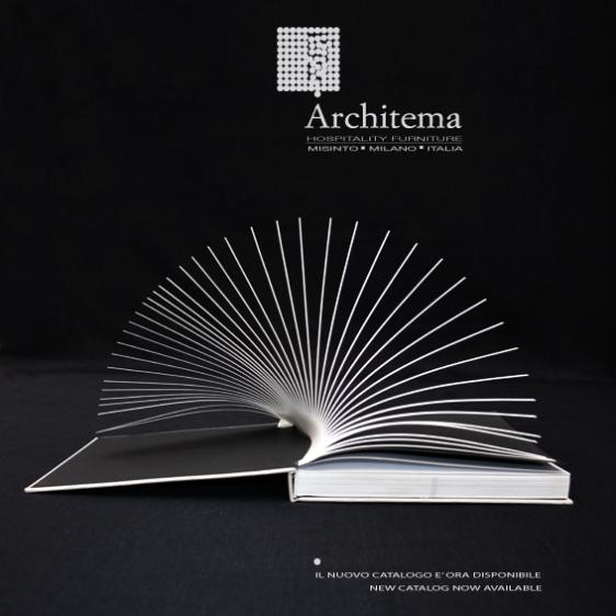 new catalog